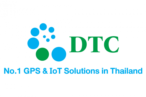 DTC GPS TRACKING